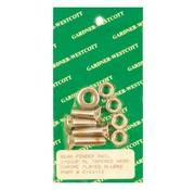 GARDNER-WESTCOTT Kit de montaje en el guardabarros trasero, Sportster