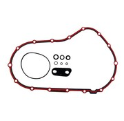 James gaskets and seals Sportster XL 77-20