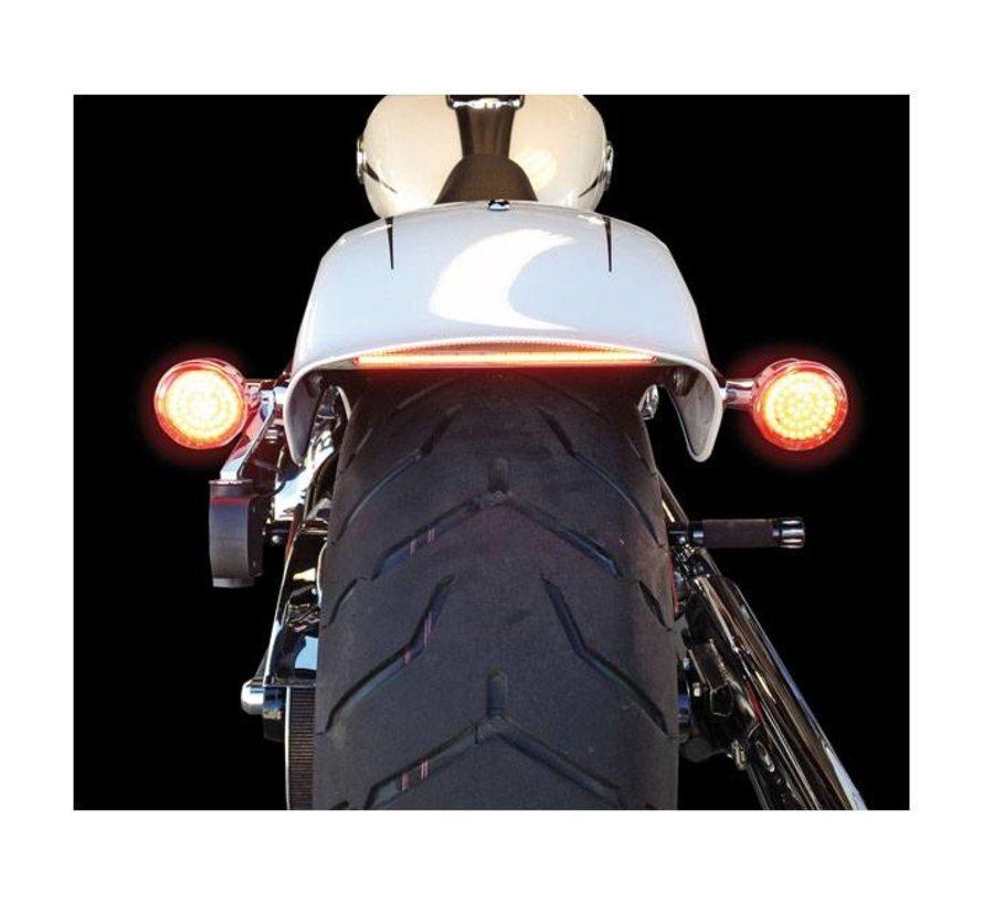 achterlicht LED Billet