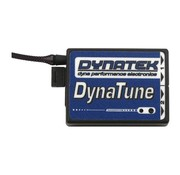 Dynatek Auto tune kit -Fits: > 11-15 SOFTAIL; 12-15 DYNA; H-D CAN BUS MODELS (HDLAN)