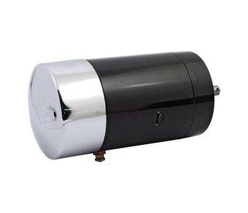 Samwell Supplies Generator 6-12 Volt-Umwandlung