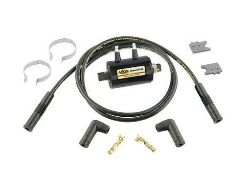 Accel Ignition Coil single/dual fire