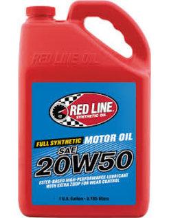 Fully Synthetic 20W50 Harley Davidson Motor oil