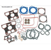 James gaskets and seals kit Top End Sportster XL 86-up
