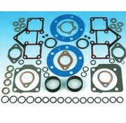James gaskets and seals Engine top end kit 66-84 Shovelhead
