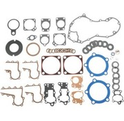 James Motor kit de juntas Knucklehead, 36-73