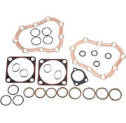James gaskets and seals kit Top End Knucklehead Fits: > 36-73 Bigtwin models