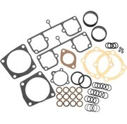 James gaskets and seals kit Top End Knucklehead Fits: > L73-85 XL Sportster