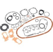 James gaskets and seals Kit Ironhead  Fits: > XL Sportster models