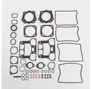 Cometic Extreme Sealing Top-End Gasket set 84-99 Evo Bigtwin