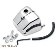 FXR Oiltank