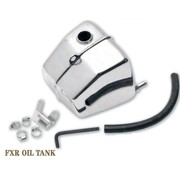 TC-Choppers Oil tank FXR