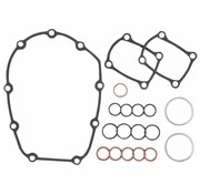 Cometic Cam Service Kit für 99-17 Twin Cam