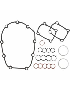 Cometic  Harley Davidson Cam service kit for 17‐18 M‐Eight