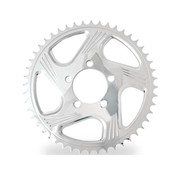 PM chain drive Element Chain sprocket 48T-84-99 Evo