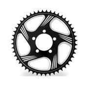 PM chain drive Element Chain sprocket 48T 84-99 Evo