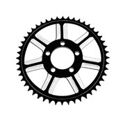 RSD chain drive Diesel Chain sprocket 48T 84-99 Evo Big Twin - XL