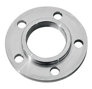 Performance Machine chain drive Chain sprocket spacer plate