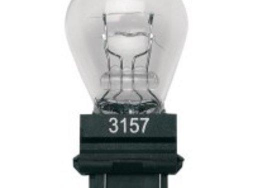 MCS taillight Wedge bulb dual 12v