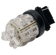 Brite-lites Wedge LED-Lampe Doppelrücklicht, 12V