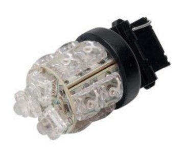 Brite-lites Wedge 3156 LED-Lampe Einzel turnlight, 12V