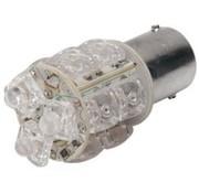 Brite-lites LED-Lampe Doppelrücklicht, 12V, 1157