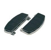 TC-Choppers voetbediening vloerplanken Traditonal vorm 66-84 FLFLH