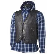 TC-Choppers Gas Biker vest Fits: > all Bikers with size XXXL