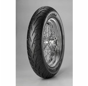 DRAGON DE NUIT: H130 / 60 B 23 65H TLTubeless