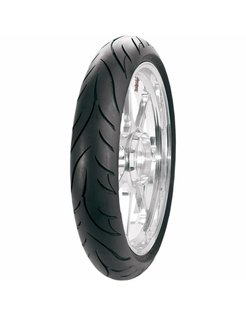 BAND COBRA AV71 VOOR 130/60 R 23 65V TUBELESS