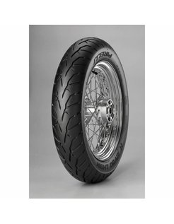 TIRE NIGHT DRAGON FRONT 130/60 B 23 65H TL
