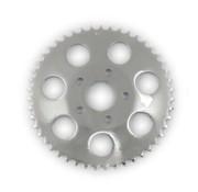 MCS pignon de chaîne arriÃẀre, 73-85 4-SP Bigtwin; 79-81 XL