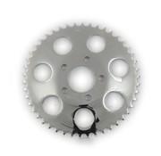 MCS pignon de chaîne arriÃẀre offset, 00-14