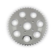 chain drive rear chain sprocket 82-85 Sportster XL