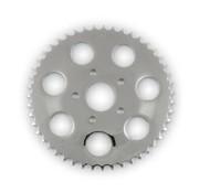 MCS kettingaandrijving achterkettingwiel 82-85 Sportster XL