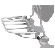 Motherwell luggage rack 2-up detachable rack 97-08 FL