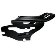 Motherwell bouton poussoir grille amovible, 09-up Touring