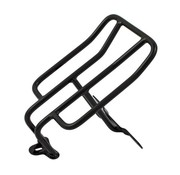 TC-Choppers luggage rack Fits: > 79-93 XL Sportster
