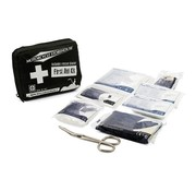 TC-Choppers First Aid kit