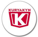 Kuryakyn pièces