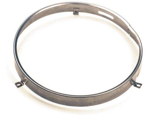 retaining ring headlight 60-80 FL,FLH, FLH-80