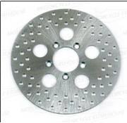 MCS rotor de frein de 10 pouces