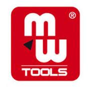MW-tools