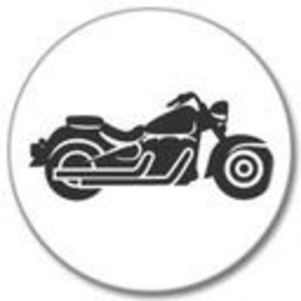 HD Motorcycles SALE