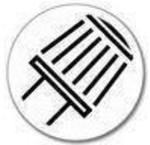 Luftreiniger-Kits, Filter und Teile