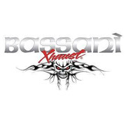 Bassani