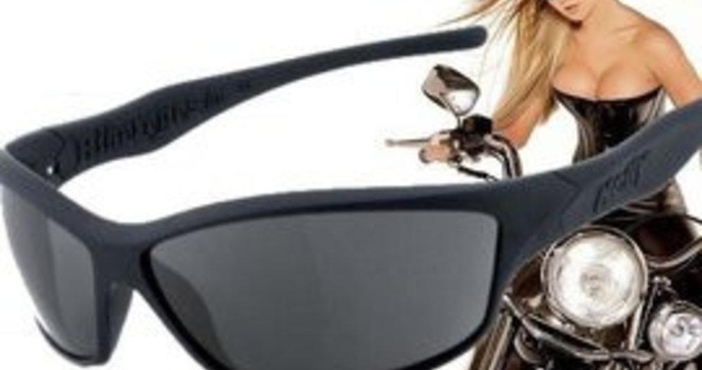 Helly Bikereyes Biker & Motorcycle Sunglasses