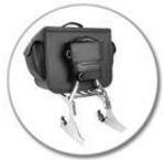 Luggage/Bag/Rack/Sissy