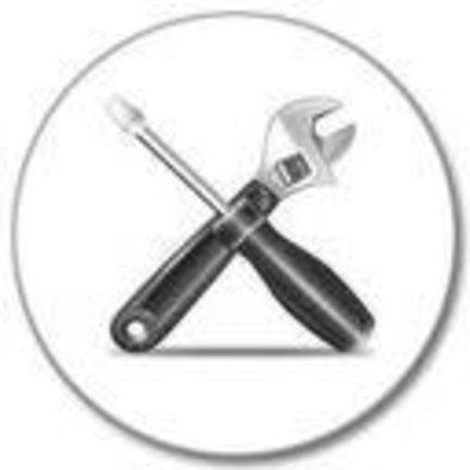 Harley Davidson Tools
