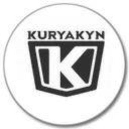 Harley Davidso Kuryakyn parts